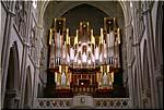 4-manual Grenzing Organ